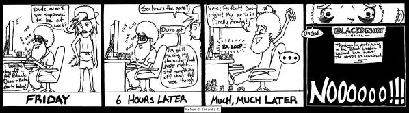 Plz Nerf: Priorities